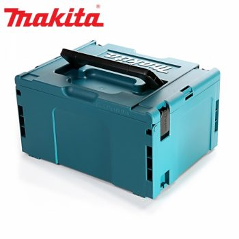 Makita 821551-8 MakPac Type 3 stapelconnectorbehuizing met inleg-2
