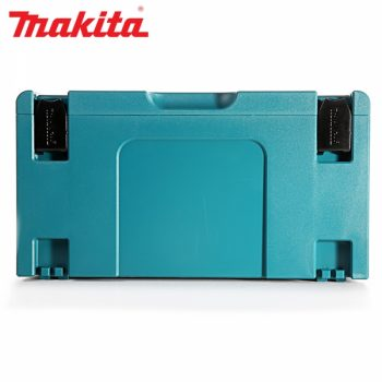 Makita 821551-8 MakPac Type 3 stapelconnectorbehuizing met inleg-4