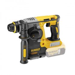 DEWALT DCH273N 18V XR SDS+ PLUS BRUSHLESS ROTARY HAMMER DRILL BODY ONLY
