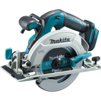 MAKITA DLX5043PT 18V 5PC COMBO KIT INC 3X 5AH BATTS WITH TWIN CHARGER 2