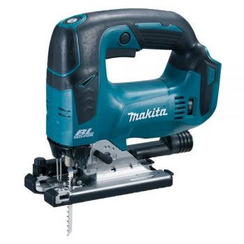 MAKITA DLX5043PT 18V 5PC COMBO KIT INC 3X 5AH BATTS WITH TWIN CHARGER 4